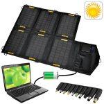 Sunval Portable Solar Panel