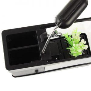 USB-Fish-3