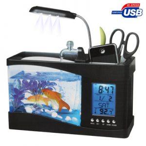 USB-Fish