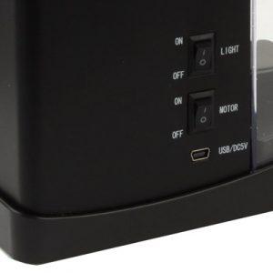 USB-Fish-4