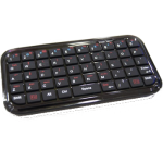 wireless-mini-bluetooth-keyboard-for-ipad-iphone-nokia