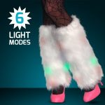 11627-mlt-leg-warmers-600-_base_