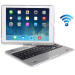 IPad Air Keyboard Case