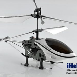 icopter1