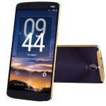 KINGZONE Z1 5.5in LTPS Android OS 4.4 Smart Phone (Unlocked)