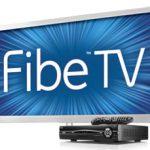 bell fibe tv - nwweb