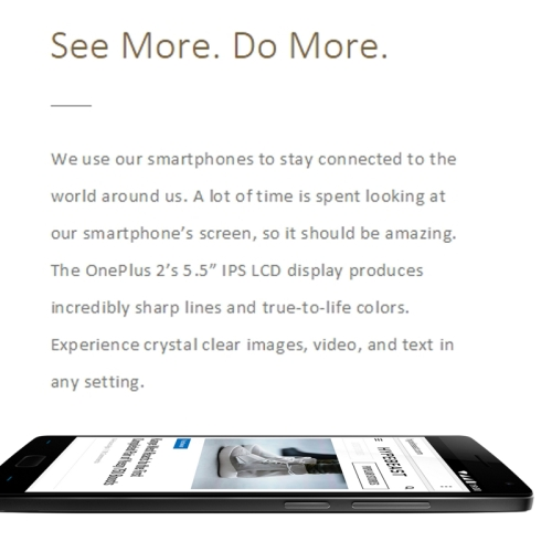 oneplus-two-7