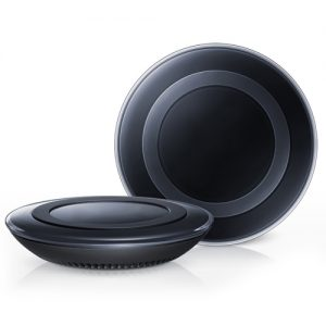 Qi Standard Wireless Charger (2)