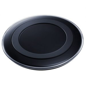 Qi Standard Wireless Charger (3)