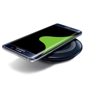 Qi Standard Wireless Charger (6)