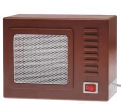 desk_heater