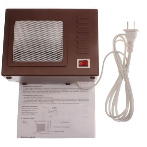 desk_heater (3)