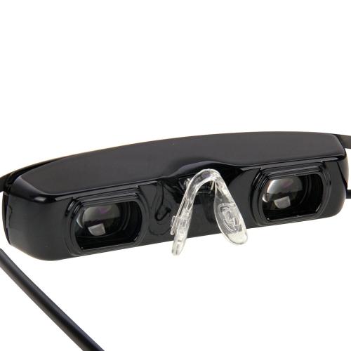 3d Glasses (2)