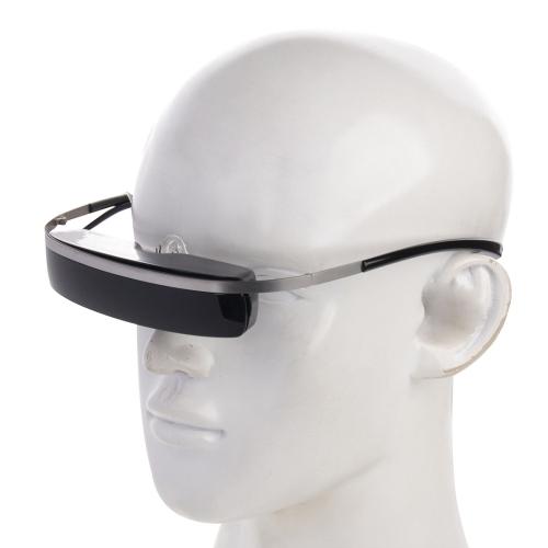 3d Glasses (5)