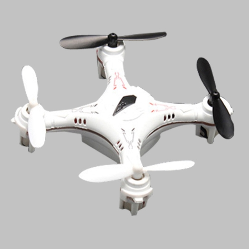 RC_Drone (2)