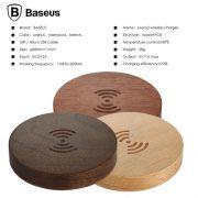 baseus-qi (3)