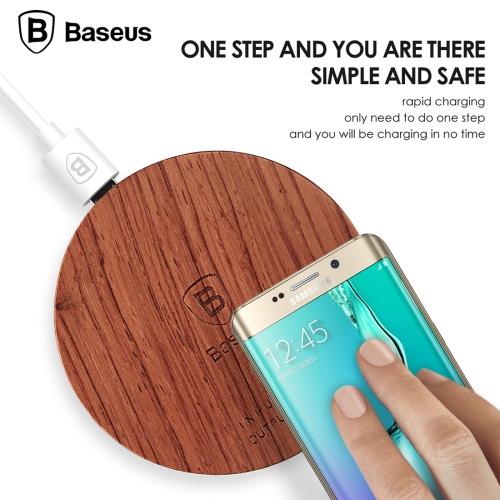 baseus-qi (4)
