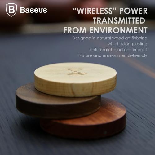 baseus-qi (5)