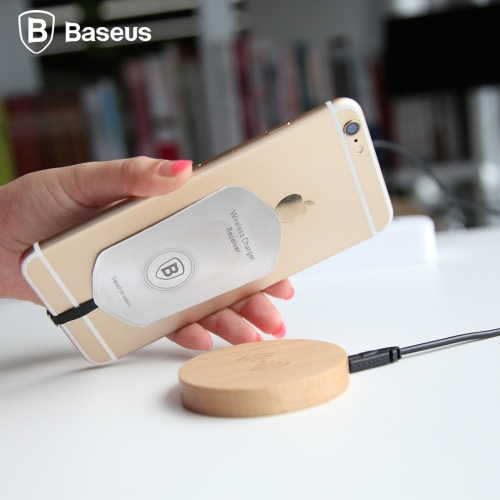 baseus-qi (6)