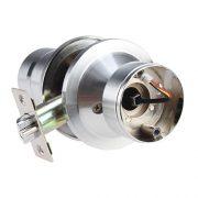 electric-door-knob-5