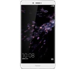 HuaweiHonor8 (2)
