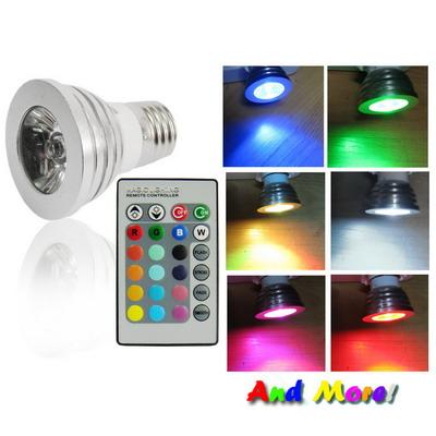 led-bulb-2