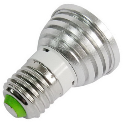 led-bulb-3