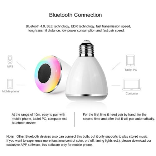 speaker-bulb-11