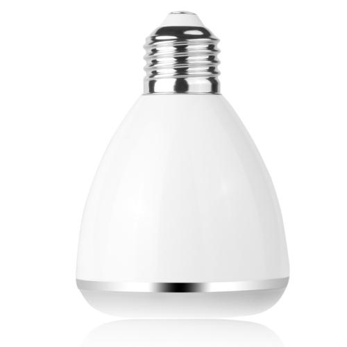 speaker-bulb-3