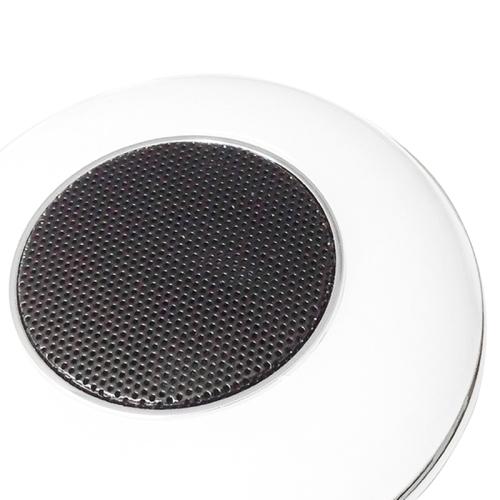 speaker-bulb-5