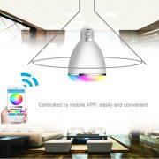 speaker-bulb-9
