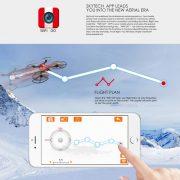 Folding-Drone (11)