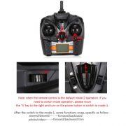 Folding-Drone (17)
