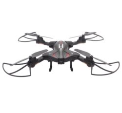 Folding-Drone (2)