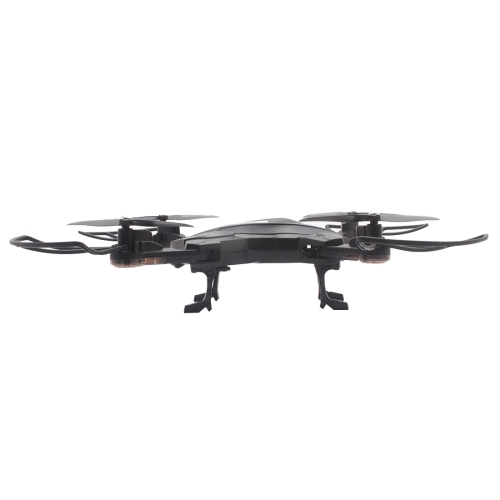 Folding-Drone (3)