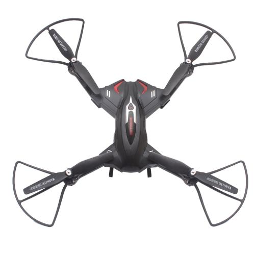 Folding-Drone (4)
