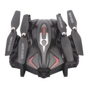 Folding-Drone (5)