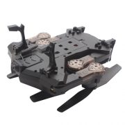 Folding-Drone (6)