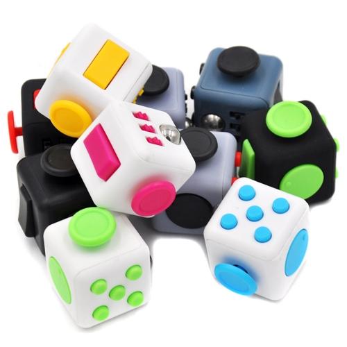 Cube (1)