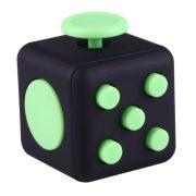 Cube (2)