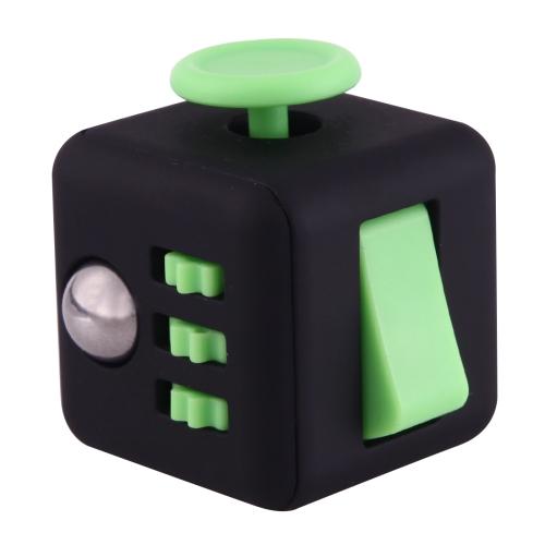 Cube (3)