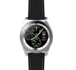 X6SMartwatch (2)