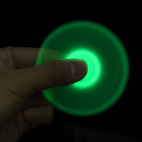 spinner (3)