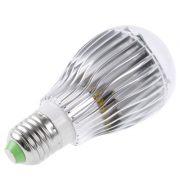 LED_Bulb (4)