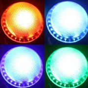 LED_Bulb (5)