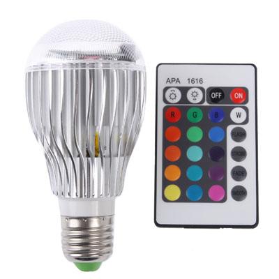 LED_Bulb (6)