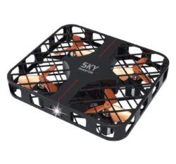 SKy-Drone (1)