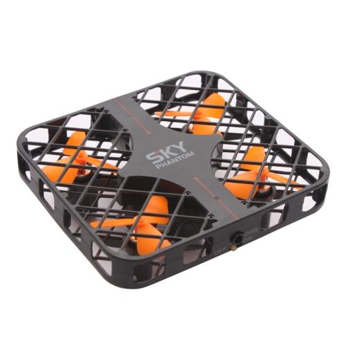 SKy-Drone (3)