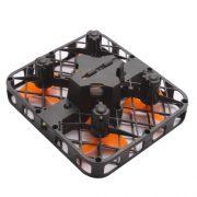 SKy-Drone (4)