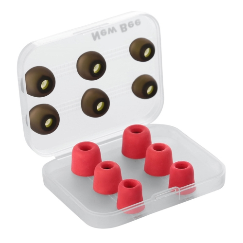 EarBuds (1)